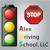 Alex Driving School, LLC