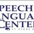 Speech & Language Center at Stone Oak