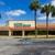 Sunshine Thrifts Stores of Bradenton, Inc.