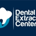 Dental Extraction Center