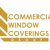 Commercial Window Coverings Group