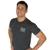 Brian Donovan Fitness, LLC