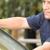 Power Auto Glass
