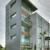 Lominack Kolman Smith Architects