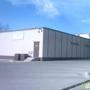 Bethesda Christian Church - San Antonio, TX