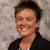 Allstate Insurance: Deanna Stuart
