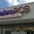 Metro PCS Authorized Dealer