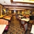 State Line Diner
