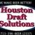 Houston Draft Solutions