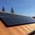 California Solar Electric Company