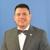 Javier Najera: Allstate Insurance