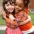 Comprehensive Child Development, Inc.