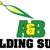 A &B Welding Supply