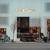 Louis Vuitton New York 5th Avenue
