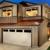Gentry Homes Ltd