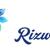 ReikiRiz.com