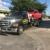 3J'S AUTOMOTIVE & TOWING
