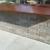 Ohio Concrete Countertops Inc.