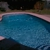 True Blue Pool and Spa