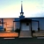 Grace Bible Church of Canyon Lake