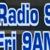 OEM Radio Service