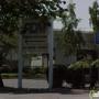 PDM Steel Service Centers Inc