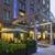 Holiday Inn Express New York City – Chelsea