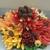 Delightful Fruit Flowers