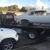 JB Auto Transport and Towing
