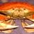 Michelle's Crab Snares (tm)
