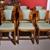 Lakewood Upholstery