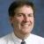 Farmers Insurance - Jeffrey Tateosian