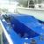 North Florida Marine Systems LLC