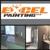 Excel Painting LLC