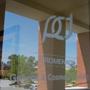 Promenade Center For Dentistry - Charlotte, NC