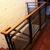 Peter & Associates Welding & Fabrication