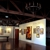 The Art House Gallery And Studio