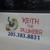 Keith The Plumber LLC