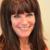 Allstate Insurance: Christie Juber