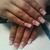 DEVINE DESIGNS HAIR AND NAILS