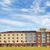 Holiday Inn Express & Suites NEWBERRY