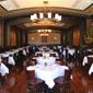 Wolfgang's Steakhouse Tribeca - New York, NY