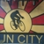 Sun City Cyclery & Skates