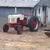 Used Tractor & Equipment