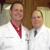 Citrin Chiropractic Center