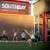 CrossFit South Bay