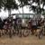 Hawaiian Mountain Bike Outfitters
