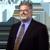 American Family Insurance - Richard Marks Agency Inc.