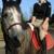Three Sisters Equestrian