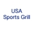 USA Sports Grill